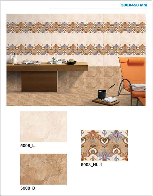 18x12 Tiles