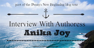 http://scattered-scribblings.blogspot.com/2017/03/interview-with-authoress-anika-joy.html