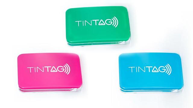Tintag Review