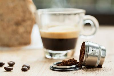 Coffee Pods Online
