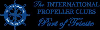 D'Agostino e Sommariva ospiti del Propeller Club Port of Trieste
