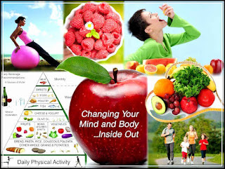 Tips on What Is Healthy