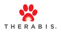 Therabis™ logo