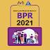 Cara Daftar dan Kemaskini BPR 2021 Online