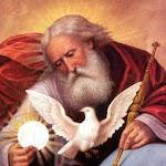 Mensajes de Dios Padre a J.V.