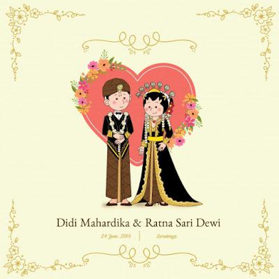 background-undangan-pernikahan-jawa