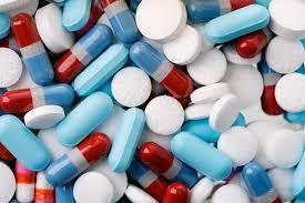 سعر ودواعي استعمال أقراص ليسيتال Lecital للاكتئاب