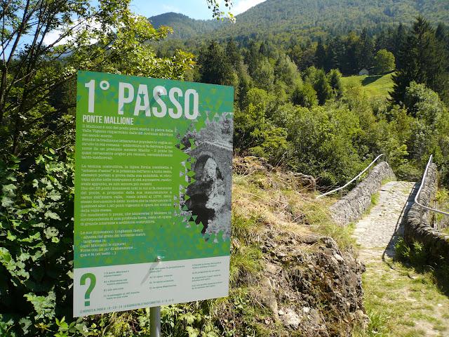 re-vigezzo-ponte-parco-archeologico
