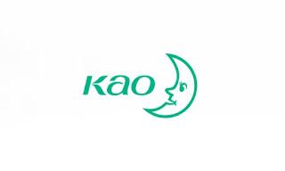 Lowongan Kerja PT Kao Indonesia Bandung Agustus 2019