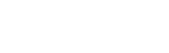 Lyrics Finder - All Songs Lyrics