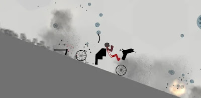 Stickman Falling MOD APK v2.11[Unlimited Money/Free Shopping] Download Now
