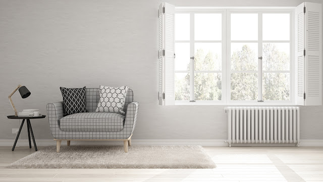 Do Not Let These 5 Home Heating Myths Misguide You