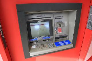 صرف منحة العمالة غير المنتظمة من فوادفون كاش, منحة العمالة غير منتظمة على فودافون كاش, سحب منحة العمالة غير المنتظمة على فودافون كاش من ماكينة الصراف الآلي ATM