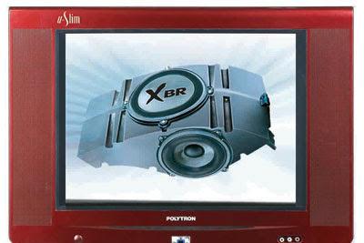 Cara Mudah memperbaiki tv Polytron Mati Standby
