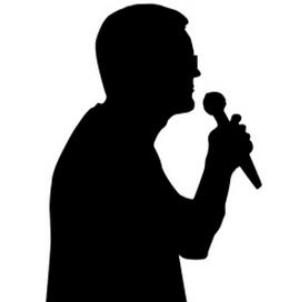 Pengertian Pidato Salah Satu Bentuk Publik Speaking