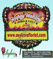 toko-karangan-bunga-papan-bekasi-014tet4ae54