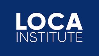 privacy policy loca institute