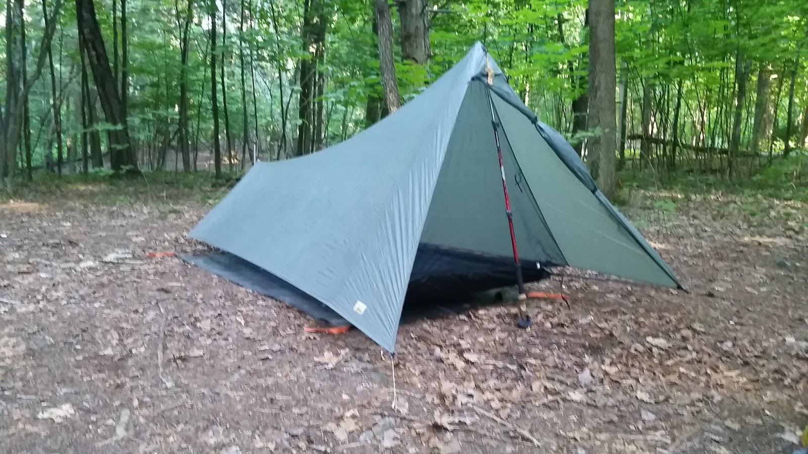 Tarp Tent & Also It Is Important To Learn Each Tarp Tent ...