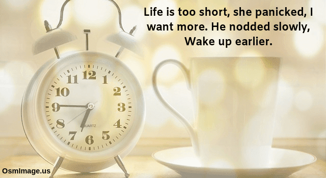 Good-Morning-Images-in-English