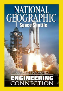 space shuttle program national geographic - photo #18