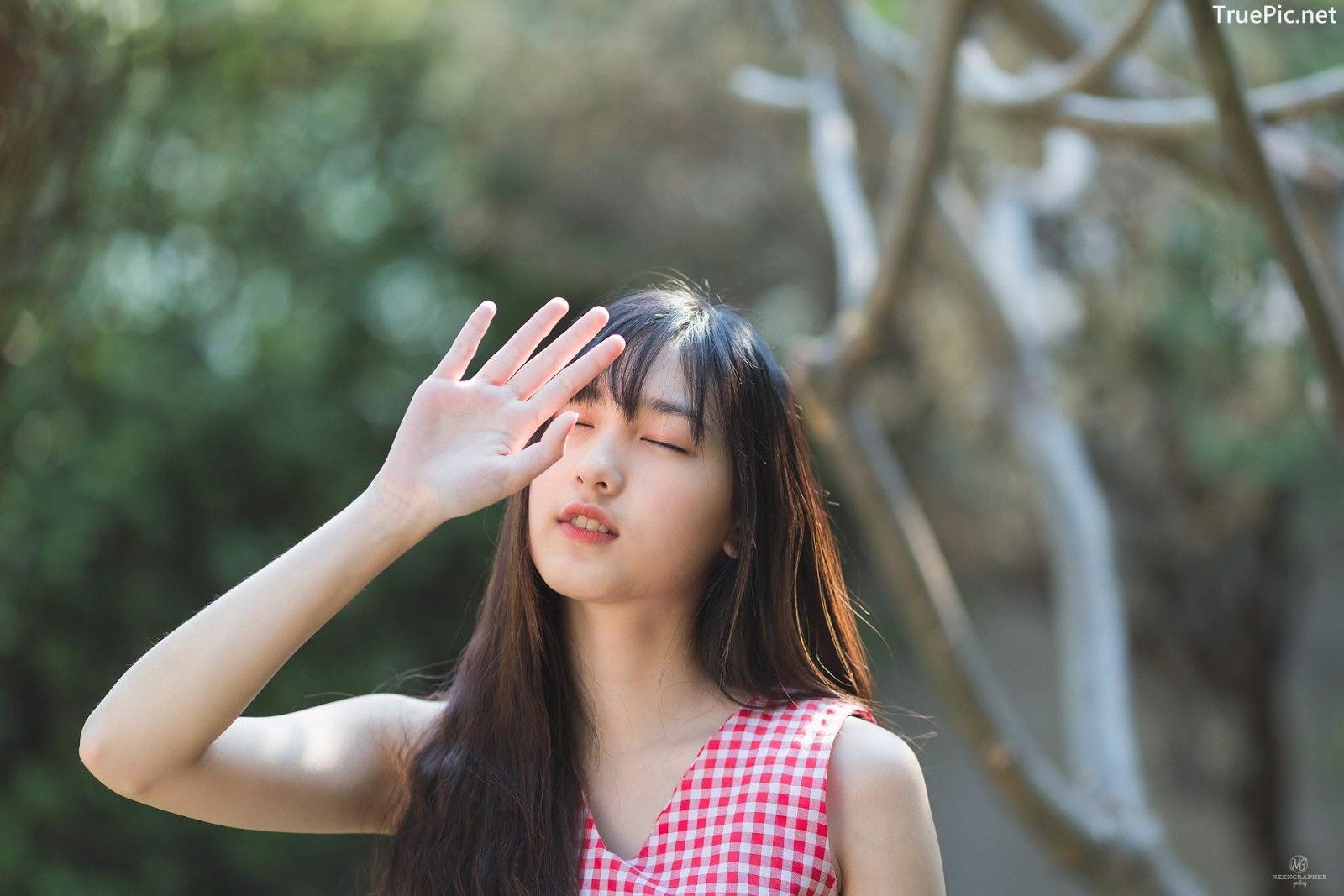Image-Thailand-Cute-Model-Emma-Panisara–Album-Emma-Bright-Sunday-TruePic.net- Picture-28