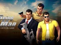 SalMan:The Official Game Apk Mod v1.0.2 Terbaru