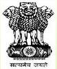 DSW Maharashtra