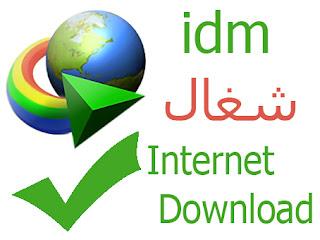 IDM 6.38 Build 2