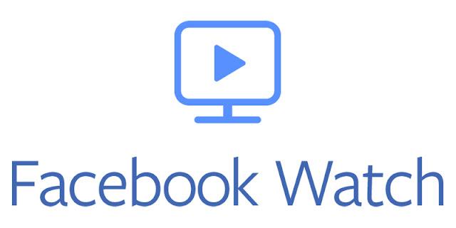 فيسبوك تعلن عن ميزة جديدة لمنافسة يوتيوب