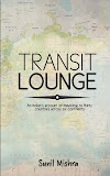 Book Review: Transit Lounge by Sunil Mishra