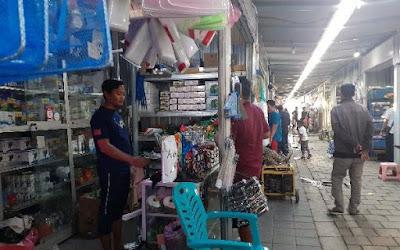 Tempat Beli Ikan Hias Terlengkap Di Jakarta Dan Sekitarnya
