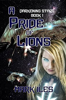 https://www.amazon.com/Pride-Lions-Mark-Iles-ebook/dp/B00HQODPK0/ref=sr_1_1?s=books&ie=UTF8&qid=1487019428&sr=1-1&keywords=A+Pride+of+Lions+Mark+iles