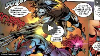 Curso de cómic de superhéroes: narrativa y realización gráfica