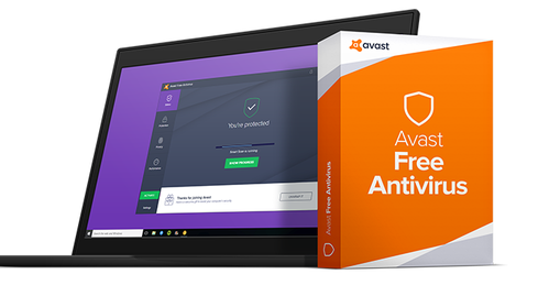 Free Anti Virus To Download