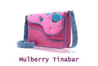 femme bag mulberry tinabar, mokamula terbaru, agen mokamula bogor
