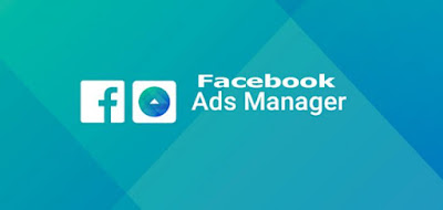 Facebook Ads Manager – How to Create a Facebook Ad