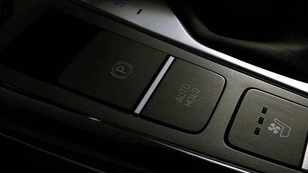 Novo Hyundai Creta 2022 - Brasil
