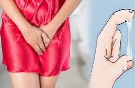 Penyebab Vagina Becek, Vagina Becek Saat Berhubungan Amankah?