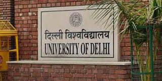 librery-open-in-delhi-university