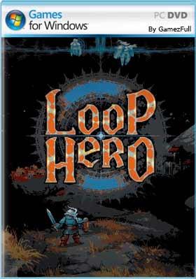 Loop Hero (2021) PC Full Español