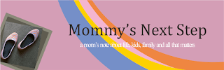 http://mommysnextstep.blogspot.com