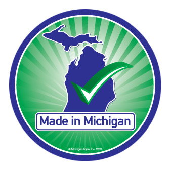 Made In Michigan >> Made In Michigan At Kroger Fashion Meets Food