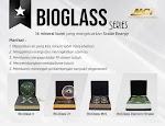 Bioglass Series