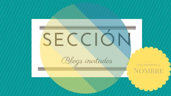 Cartel blogs invitados