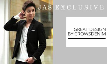 jas exclusive 1