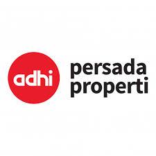 Lowongan Kerja D3/S1 Terbaru Januari 2021 di PT Adhi Persada Properti  Magelang