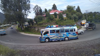 bus sutra