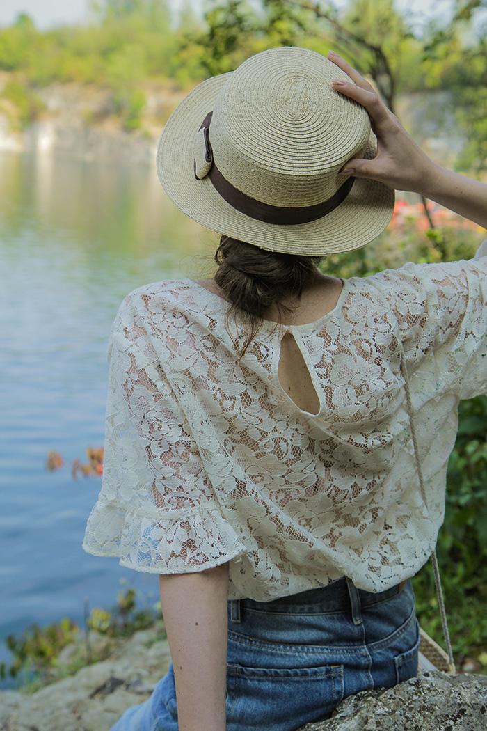 zakrzówek, kraków, lazurowe jezioro, fashion, holiday, summer, zalewzakrzówek, zakrzowek, krakow
