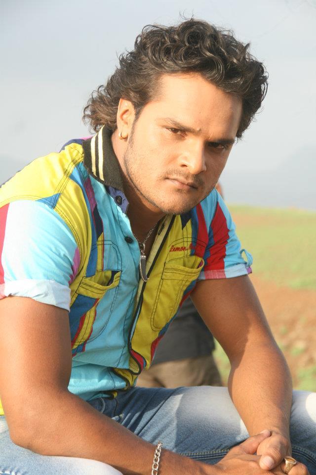 Khesari Lal Yadav Hd Wallpapers Photos Images Photo Gallery