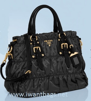 003f1343532 fake chanel 28600 bags for sale chanel 1115 bags on sale